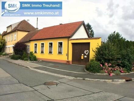 Schönes gepflegtes Landhaus im Grünen für die Kleine Familie!