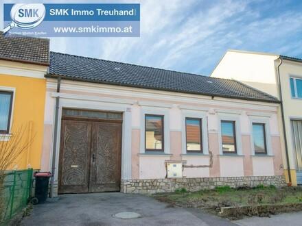 Renoviertes Bauernhaus mit Nebengebäuden!