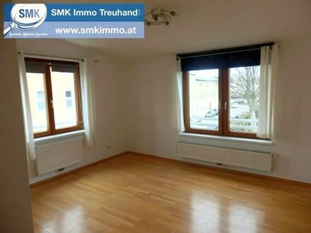 Top Miet-Wohnung im Herzen von Stockerau!