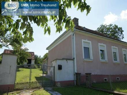 Gediegenes Landhaus in Randlage!