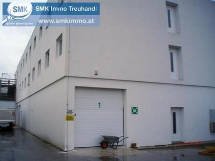 Kleine Lagerhalle in Korneuburg - Industriegebiet!