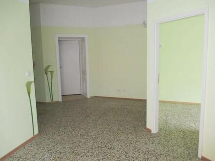 1 Vorzimmer