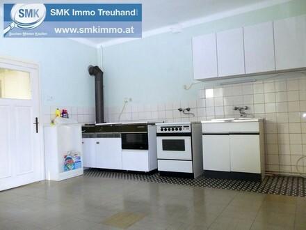 Günstige Mietwohnung im Zweifamilienhaus nahe der Thayarunde!
