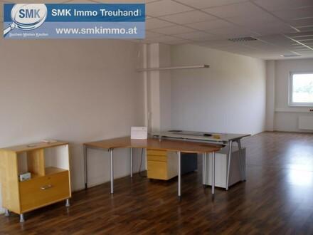 1 Büro