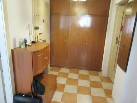 TOP LAGE - HELLES 2 ZIMMER APARTMENT