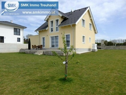 Top Traumhaus!
