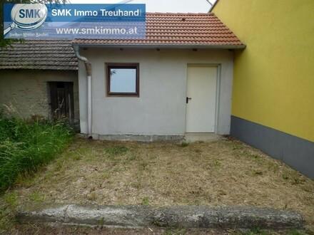 Lagerraum in Poysdorf - Ratenkauf möglich!-