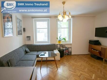 Renoviertes Wohnhaus in Toplage!
