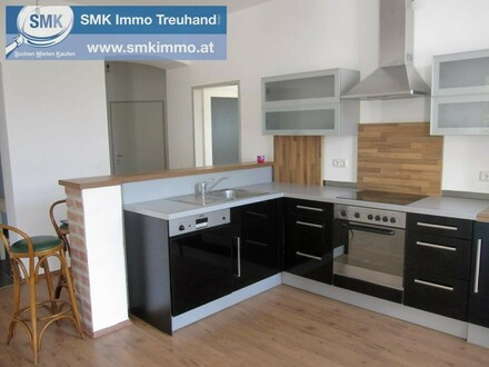 1 Wohnküche