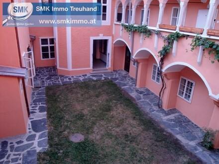 1 Innenhof