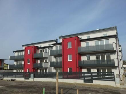 Erstes Eigenheim, Altersdomizil oder Vorsorgewohnung!