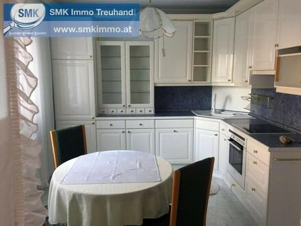1 Küche