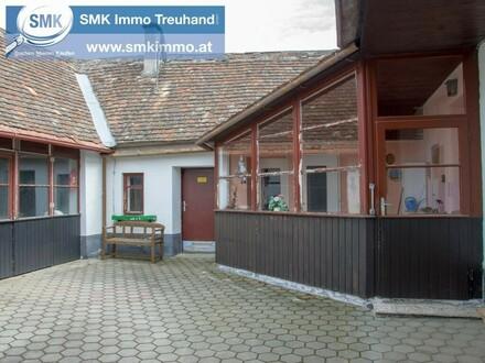 Gemütliches Stockhaus bei Sitzendorf!