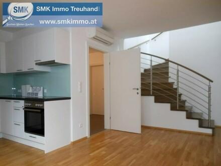 1 Küche-Aufgang Terrasse