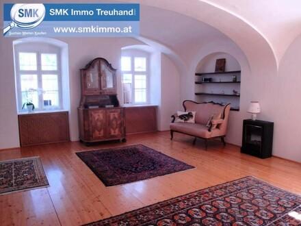 Exklusives Wohnhaus mit Schlosscharakter!