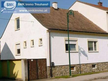 Charmantes Landhaus in sonniger Lage!