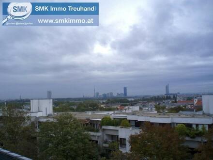 EXKLUSIVER DACHGESCHOSS TRAUMHAFT!