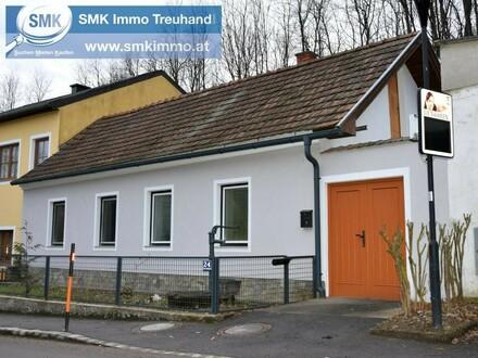 Landhaus in ruhiger Waldrandlage!