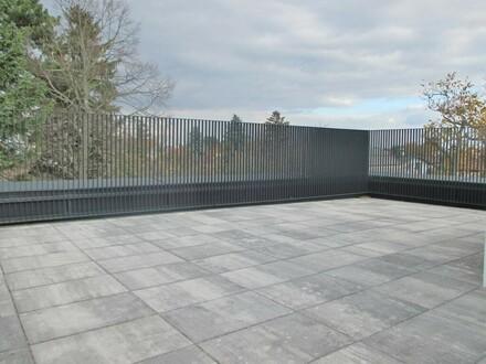 1 Dachterrasse