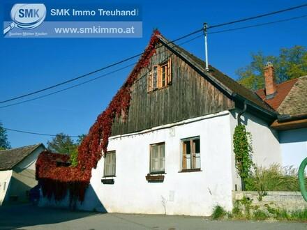 Uriges Bauernhaus in Traumlage!