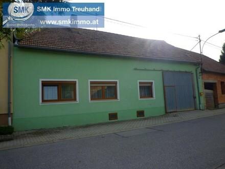 1_Haus Vorne