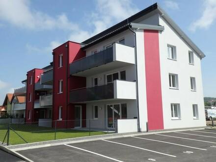 Grünlage - Top Neubauwohnung - Erstbezug!