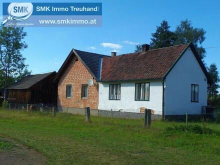 Einfamilienhaus in sonniger Ruhelage neben dem idyllischen Teich!