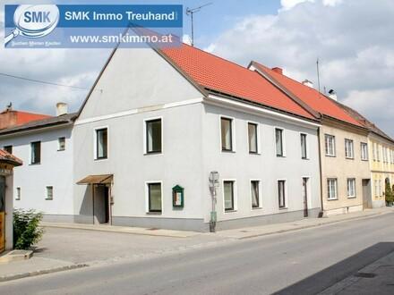 Mehrfamilienhaus mit vielfältigen Nutzungsmöglichkeiten!