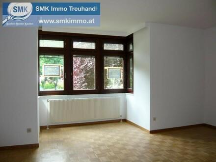 1. Wohnraum