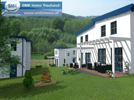 NEUES Einzelhaus - Sommerhäuser in Traumlage!