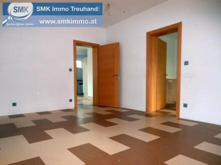 Grafenegg! - Tolles Land-Büro mit Terrasse und Alarmsicherung!