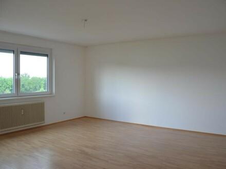 Linz-Urfahr - 4-Zimmer Wohnung