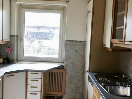 Schlierbach | Schöne Gartenwohnung in ruhiger Lage | ++provisionsfrei++