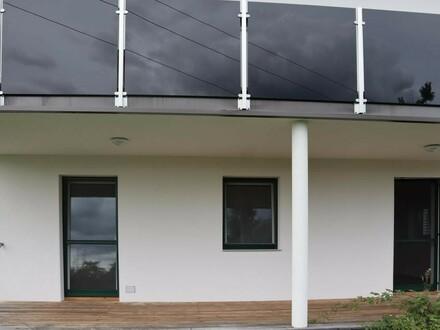 Hochwertige 2 Zimmer Terrassen-/Gartenwohnung | ZENTRUM HAGENBERG