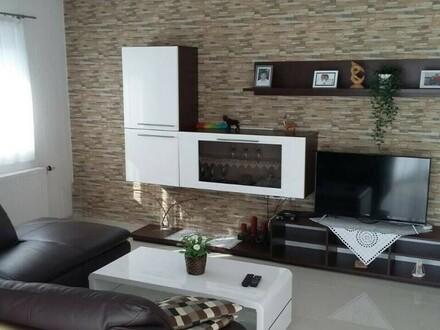 Schönes Einfamilienhaus in Vidovice