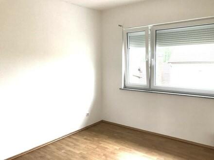 Renovierte Mietwohnung | 3 Zimmer