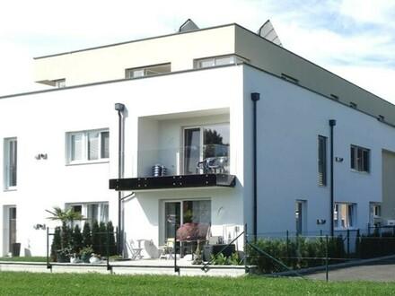 Traumhafte 4-Zimmer Wohnung | Zentrum Seewalchem am Attersee