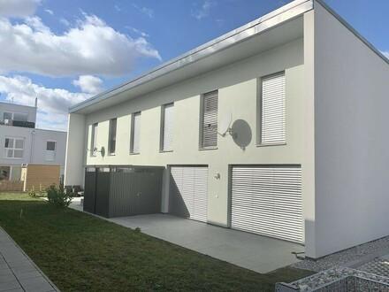 TOP ANLAGEOBJEKT - Doppelhausanlage Nähe Tulln
