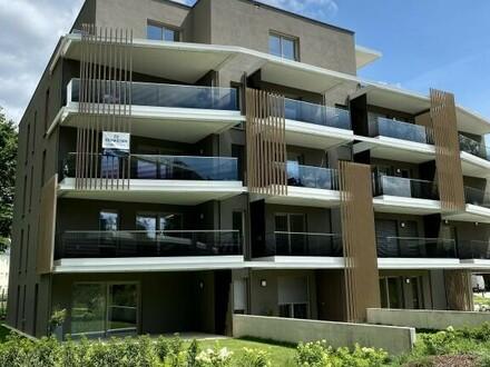 Das LEVELS - Premium Wohnung im Sompark - Villa CHET