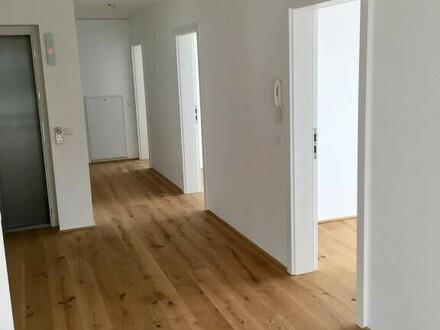 Premium Penthouse in Maxglan