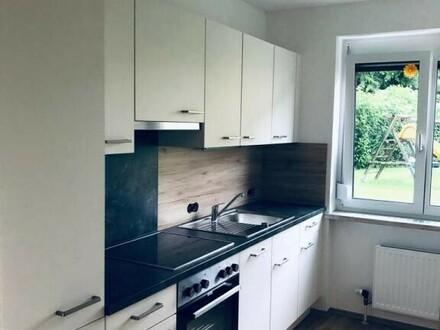 Schöne Wohnung am Attersee - nur wenige Schritte zum See