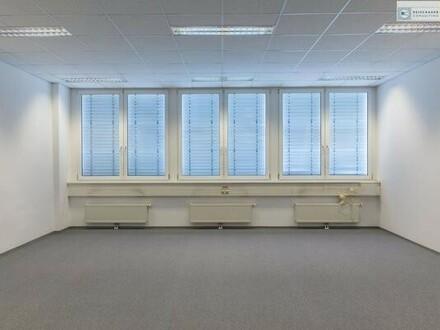 Provisionsfrei ! Optimales 1 Raum Büro für 2