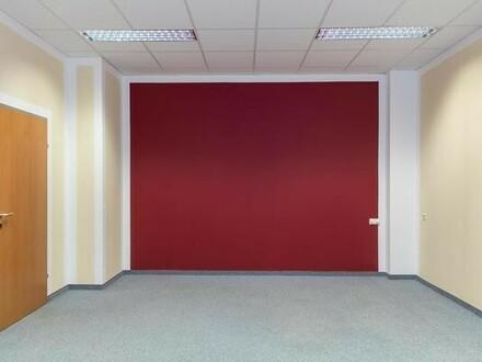Provisionsfrei ! Modernes 3 Raum Büro im Zentrum