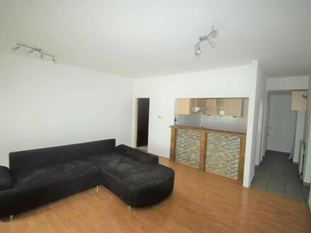 Schöne 2 ZI-Wohnung in der Nähe vom Ennser Hauptplatz