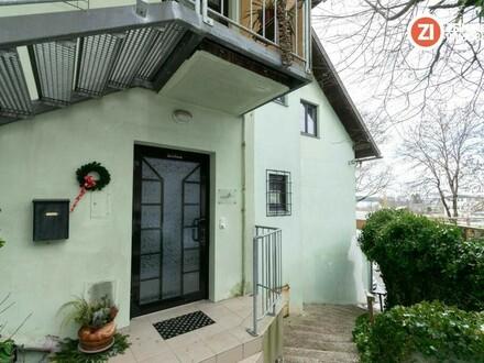 Mietwohnhaus in Vorchdorf zu kaufen!