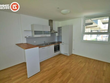 *1 MONAT MIETFREI* 2,5 ZI-Wohnung in zentraler Lage - inkl. Balkon - WG geeigent
