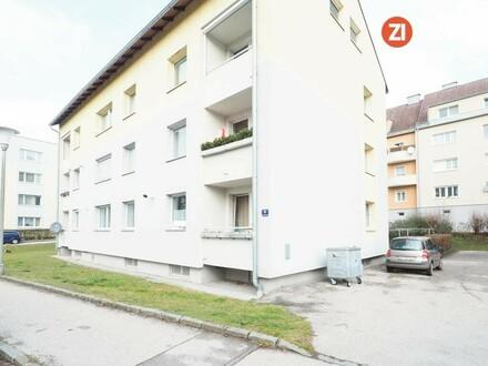 Provisionsfreie DG-Wohnung in Grieskirchen