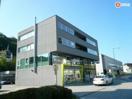 Top Bürofläche in Thalheim bei Wels