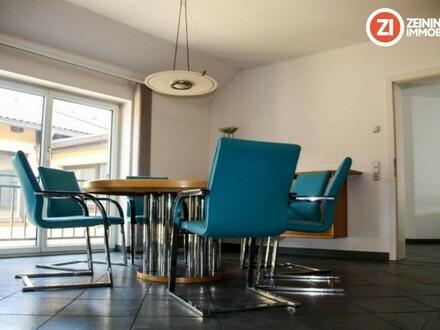 100 m² Bürofläche in zentraler Lage in St. Georgen a.d. Gusen