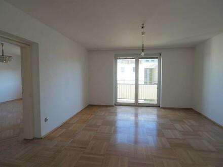 Perfekte WG-Wohnung! - 4 Zimmer auf 106m² - großzügige Räume